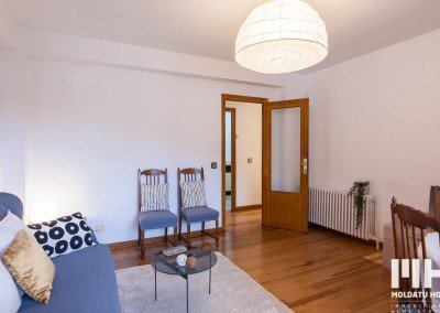 http://ref1959_venta_piso_lesaka_inmobiliaria_irun_hondarribia_home_staging_moldatu_home_12