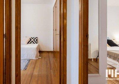 http://ref1959_venta_piso_lesaka_inmobiliaria_irun_hondarribia_home_staging_moldatu_home_15