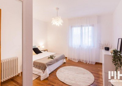 http://ref1959_venta_piso_lesaka_inmobiliaria_irun_hondarribia_home_staging_moldatu_home_16