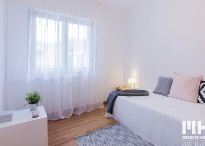 http://ref1959_venta_piso_lesaka_inmobiliaria_irun_hondarribia_home_staging_moldatu_home_18