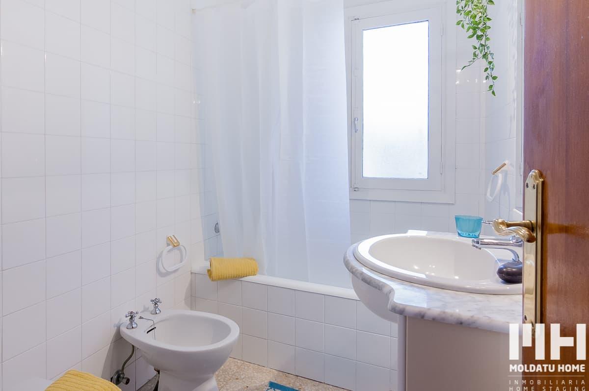 http://ref1959_venta_piso_lesaka_inmobiliaria_irun_hondarribia_home_staging_moldatu_home_20