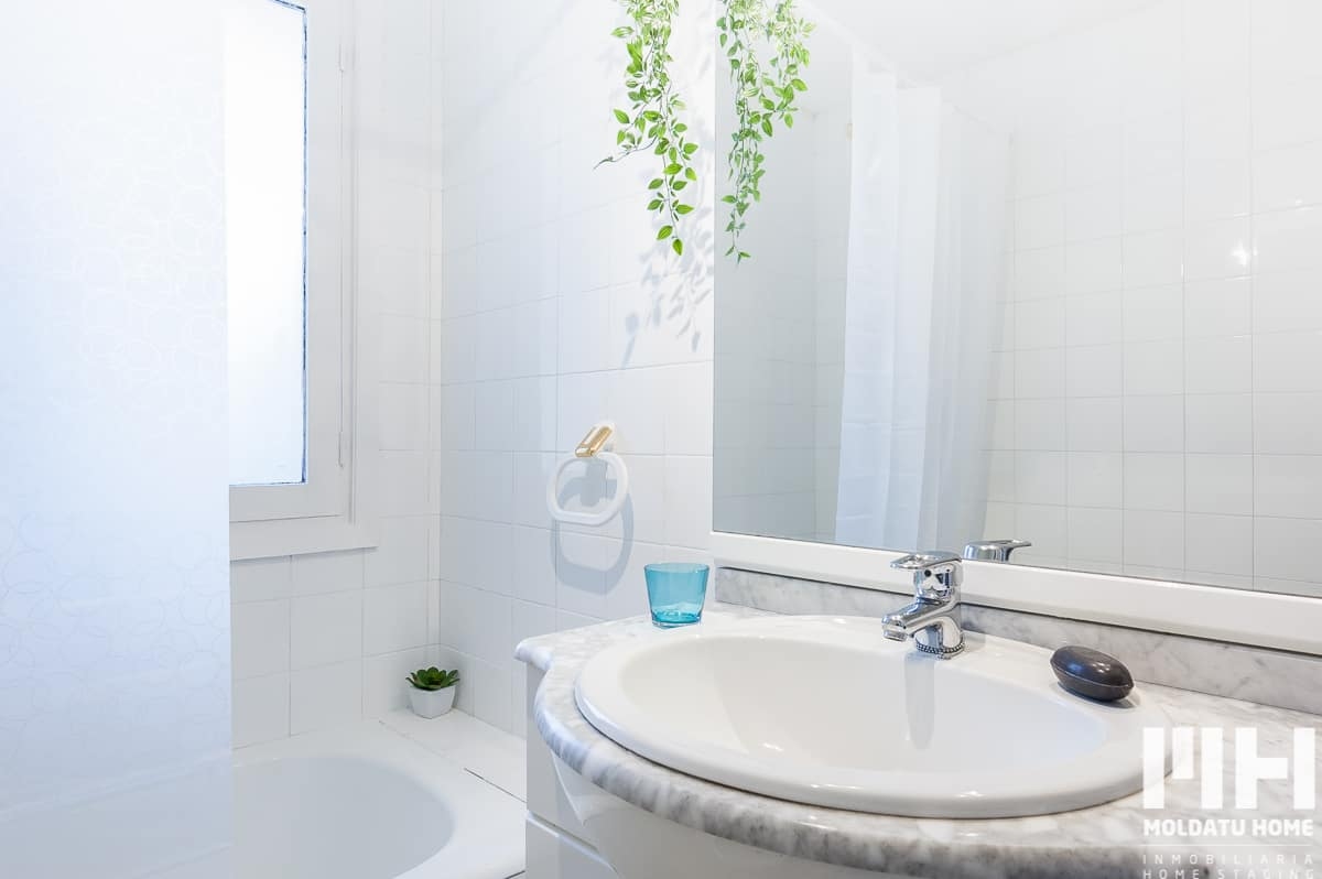 http://ref1959_venta_piso_lesaka_inmobiliaria_irun_hondarribia_home_staging_moldatu_home_21