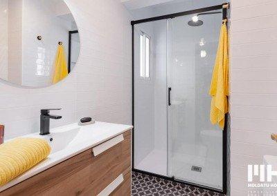 http://reforma-de-baño