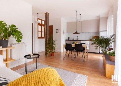 http://vender-casa-rapido