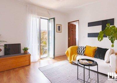 http://vender-piso-hondarribia