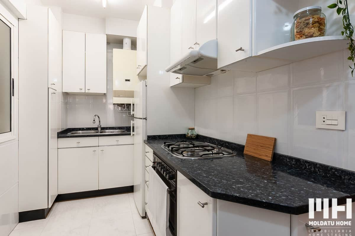 http://vender-piso-rapido_1