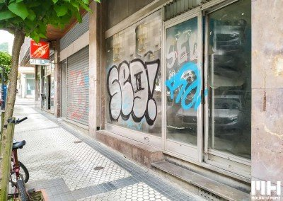 http://vender_casa_hondarribia