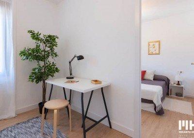 http://venta-de-casas-donosti