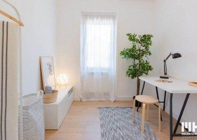http://venta-de-pisos-irun
