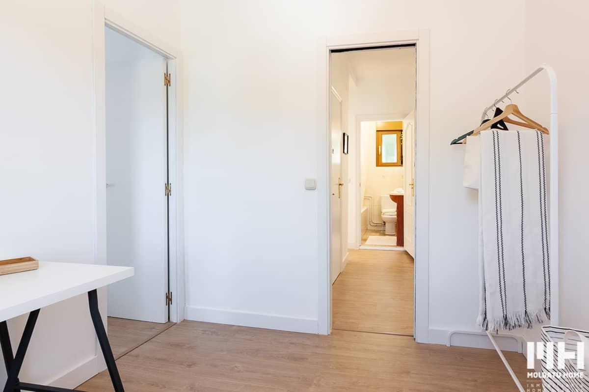 http://venta-de-pisos-oiartzun