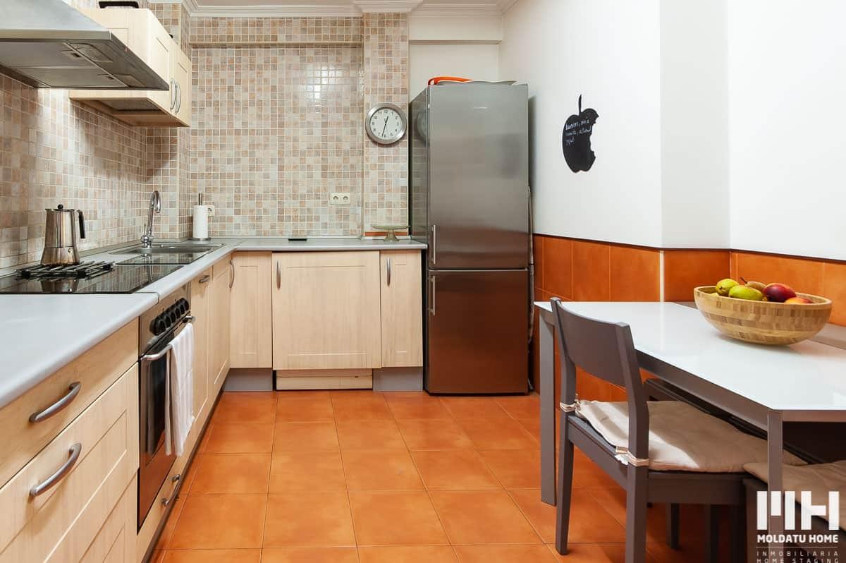 http://venta-vivienda-gipuzkoa