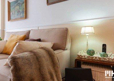 http://venta-vivienda-hondarribia
