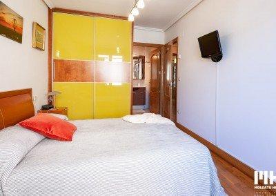 http://venta_de_casas_donostia