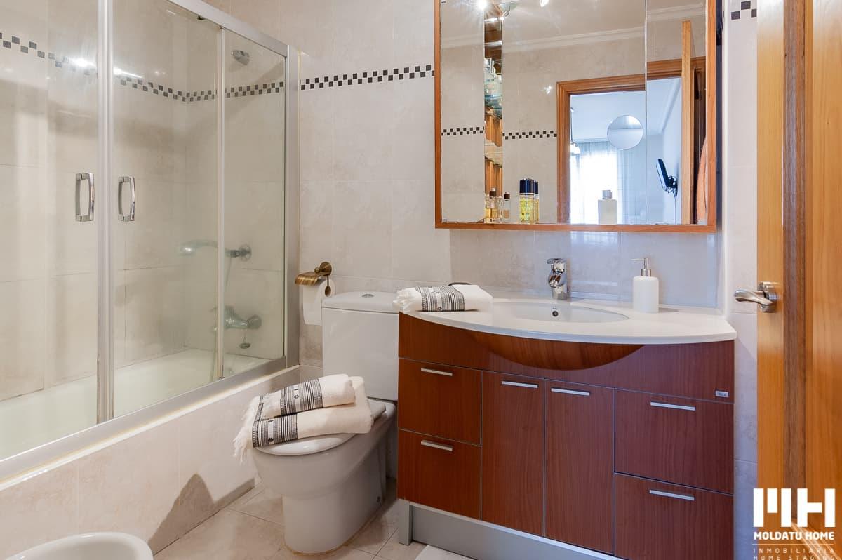 http://venta_pisos_donostia