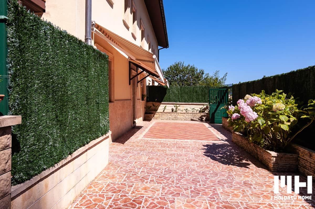 http://villa_familiar_venta_hondarribia_kosta_irun_inmobiliaria_home_staging_moldatu_home_02