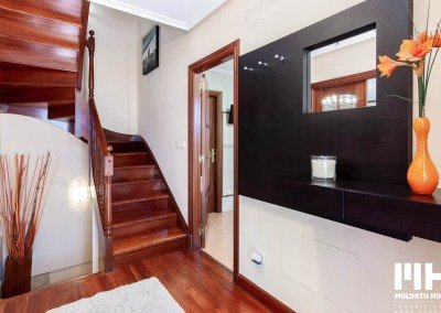 http://villa_familiar_venta_hondarribia_kosta_irun_inmobiliaria_home_staging_moldatu_home_03
