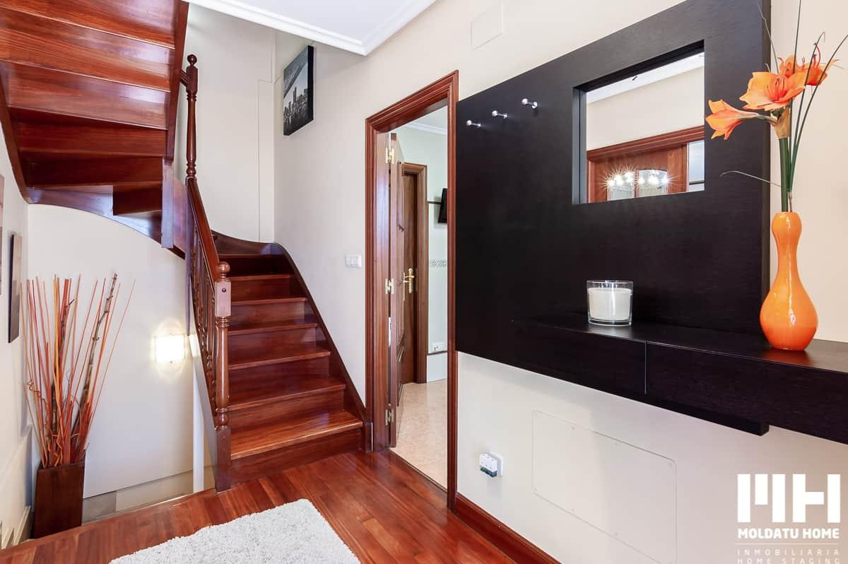 http://villa_familiar_venta_hondarribia_kosta_irun_inmobiliaria_home_staging_moldatu_home_03