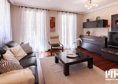 http://villa_familiar_venta_hondarribia_kosta_irun_inmobiliaria_home_staging_moldatu_home_04