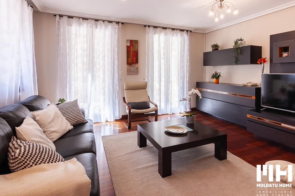http://villa_familiar_venta_hondarribia_kosta_irun_inmobiliaria_home_staging_moldatu_home_04