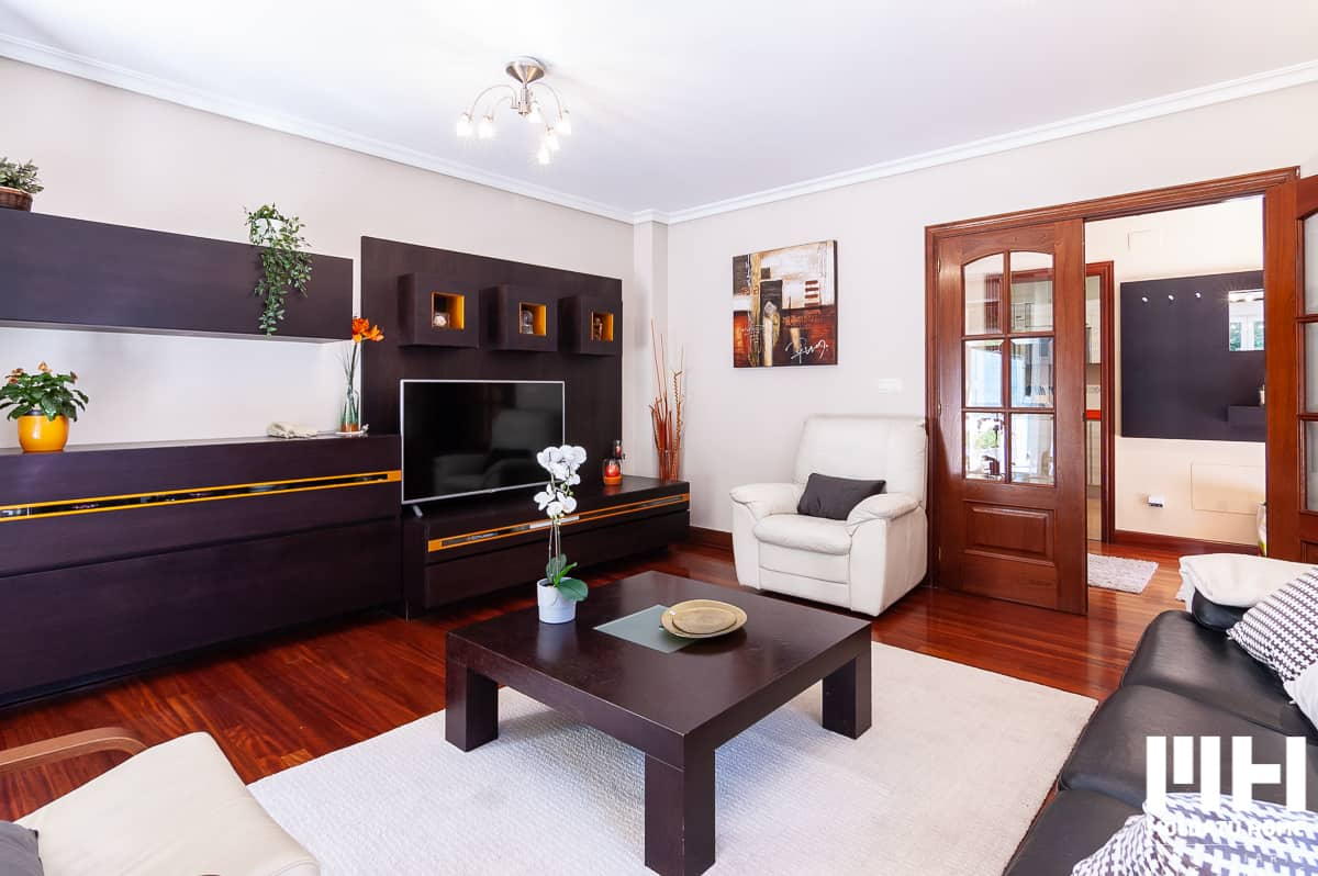 http://villa_familiar_venta_hondarribia_kosta_irun_inmobiliaria_home_staging_moldatu_home_05