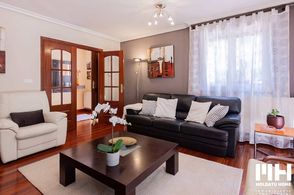 http://villa_familiar_venta_hondarribia_kosta_irun_inmobiliaria_home_staging_moldatu_home_06