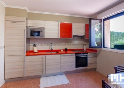 http://villa_familiar_venta_hondarribia_kosta_irun_inmobiliaria_home_staging_moldatu_home_07
