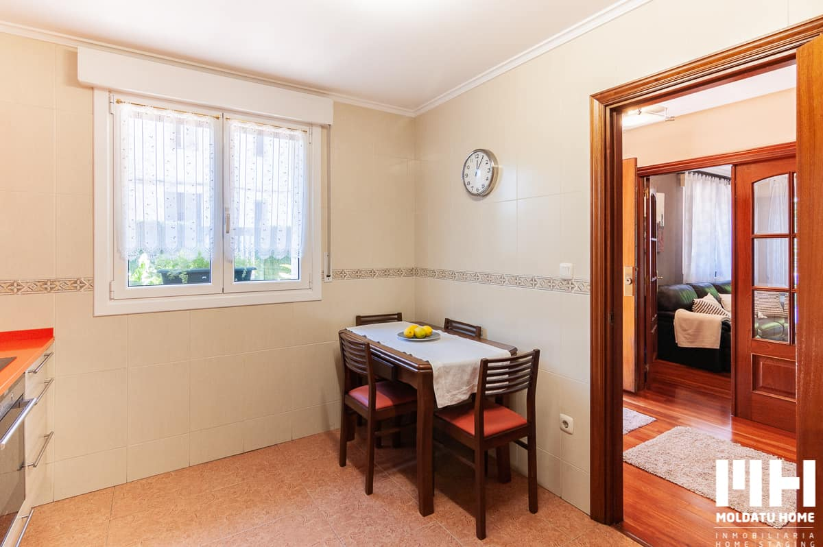 http://villa_familiar_venta_hondarribia_kosta_irun_inmobiliaria_home_staging_moldatu_home_08