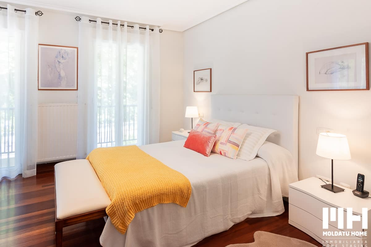 http://villa_familiar_venta_hondarribia_kosta_irun_inmobiliaria_home_staging_moldatu_home_09