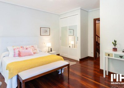 http://villa_familiar_venta_hondarribia_kosta_irun_inmobiliaria_home_staging_moldatu_home_10