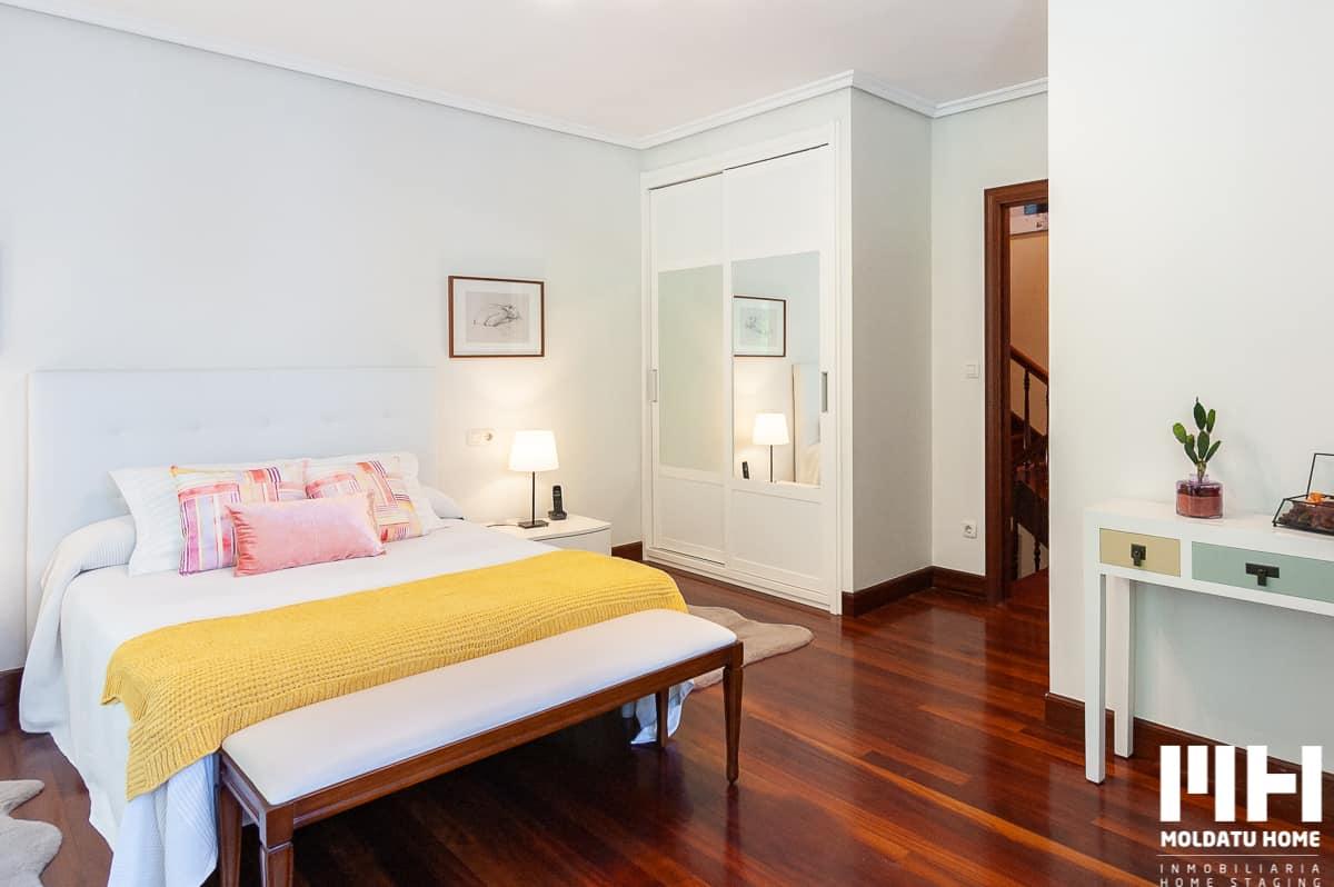 http://villa_familiar_venta_hondarribia_kosta_irun_inmobiliaria_home_staging_moldatu_home_10