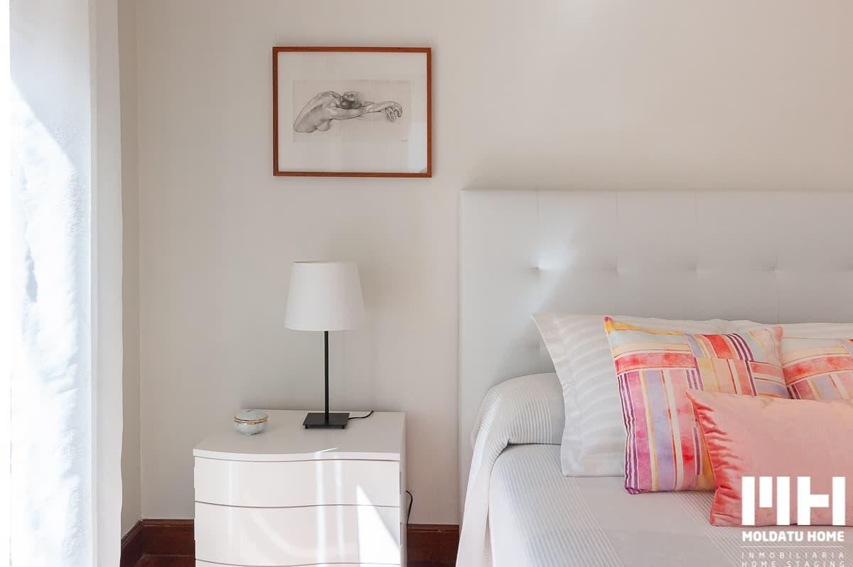 http://villa_familiar_venta_hondarribia_kosta_irun_inmobiliaria_home_staging_moldatu_home_12