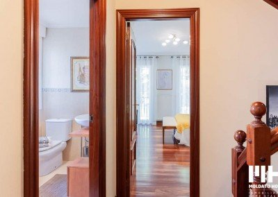 http://villa_familiar_venta_hondarribia_kosta_irun_inmobiliaria_home_staging_moldatu_home_13