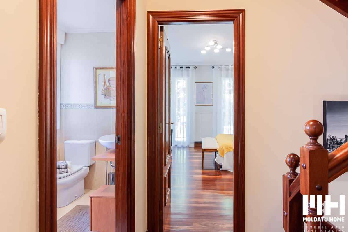 http://villa_familiar_venta_hondarribia_kosta_irun_inmobiliaria_home_staging_moldatu_home_13