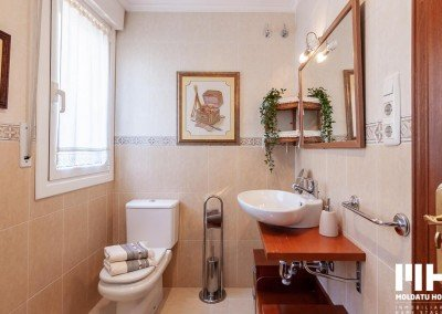 http://villa_familiar_venta_hondarribia_kosta_irun_inmobiliaria_home_staging_moldatu_home_14