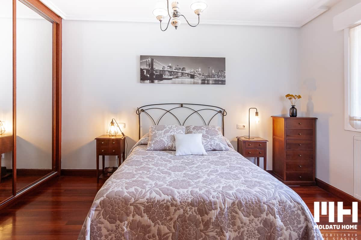 http://villa_familiar_venta_hondarribia_kosta_irun_inmobiliaria_home_staging_moldatu_home_15