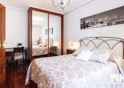 http://villa_familiar_venta_hondarribia_kosta_irun_inmobiliaria_home_staging_moldatu_home_16