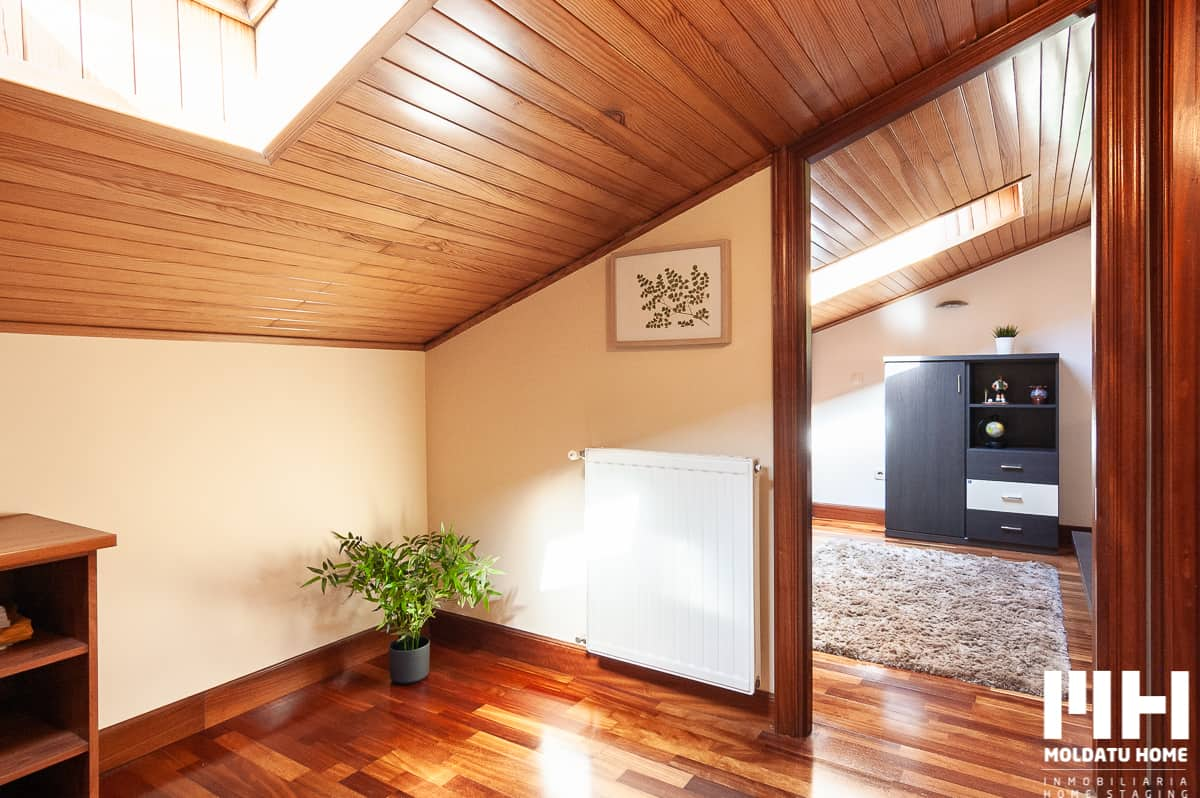 http://villa_familiar_venta_hondarribia_kosta_irun_inmobiliaria_home_staging_moldatu_home_17
