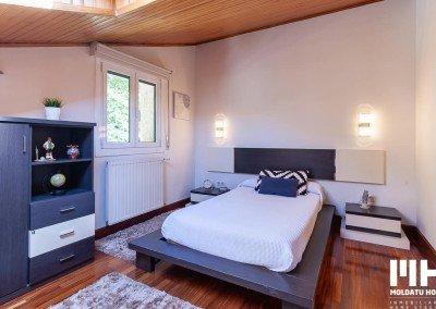 http://villa_familiar_venta_hondarribia_kosta_irun_inmobiliaria_home_staging_moldatu_home_18