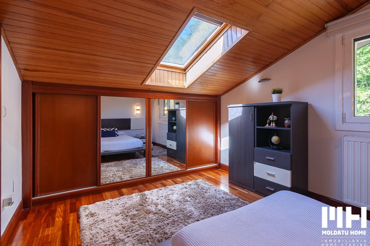 http://villa_familiar_venta_hondarribia_kosta_irun_inmobiliaria_home_staging_moldatu_home_19