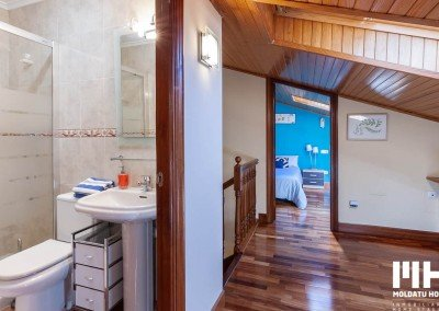 http://villa_familiar_venta_hondarribia_kosta_irun_inmobiliaria_home_staging_moldatu_home_20
