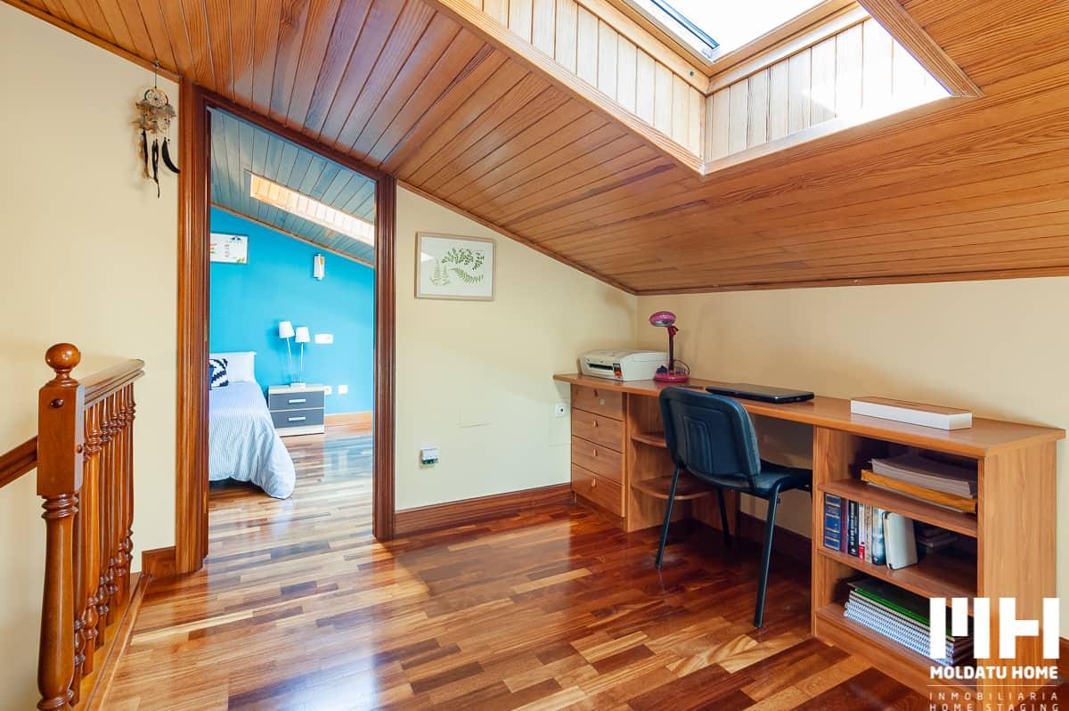 http://villa_familiar_venta_hondarribia_kosta_irun_inmobiliaria_home_staging_moldatu_home_21