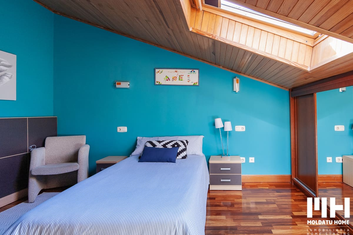 http://villa_familiar_venta_hondarribia_kosta_irun_inmobiliaria_home_staging_moldatu_home_22
