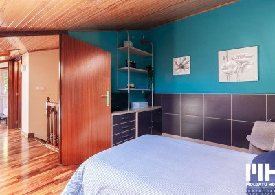 http://villa_familiar_venta_hondarribia_kosta_irun_inmobiliaria_home_staging_moldatu_home_23