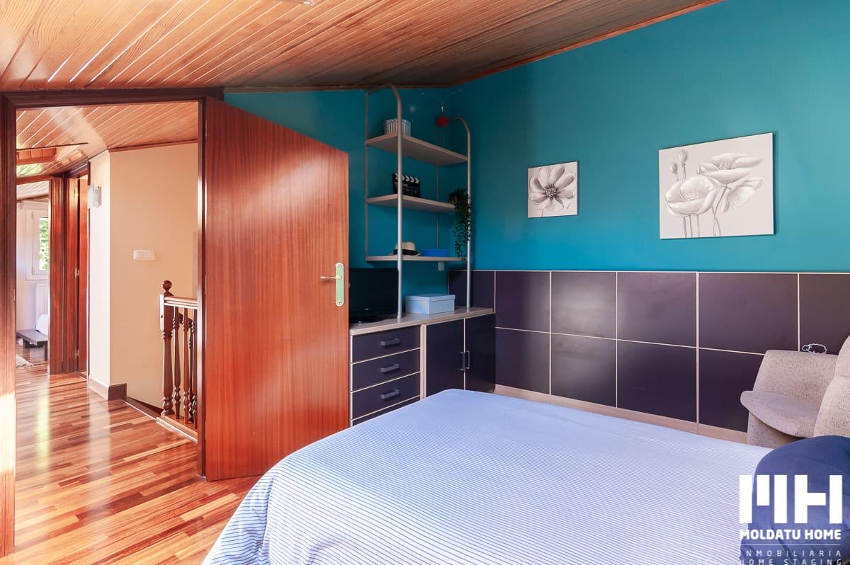 http://villa_familiar_venta_hondarribia_kosta_irun_inmobiliaria_home_staging_moldatu_home_23