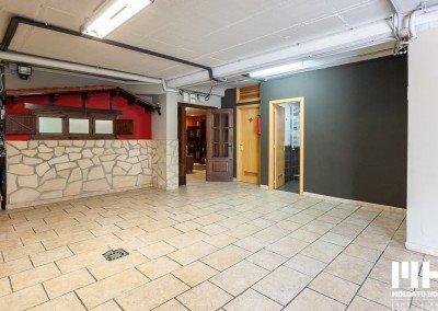 http://villa_familiar_venta_hondarribia_kosta_irun_inmobiliaria_home_staging_moldatu_home_25