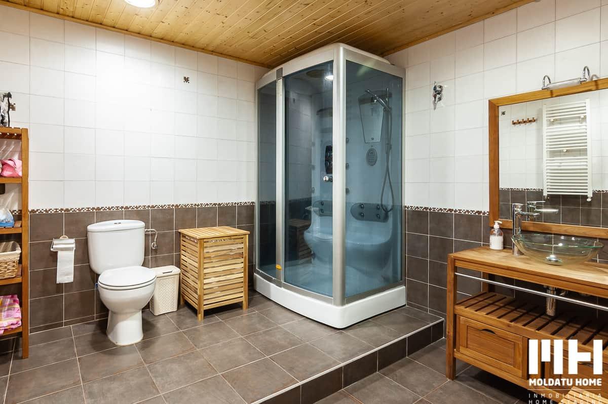 http://villa_familiar_venta_hondarribia_kosta_irun_inmobiliaria_home_staging_moldatu_home_26