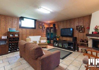 http://villa_familiar_venta_hondarribia_kosta_irun_inmobiliaria_home_staging_moldatu_home_27
