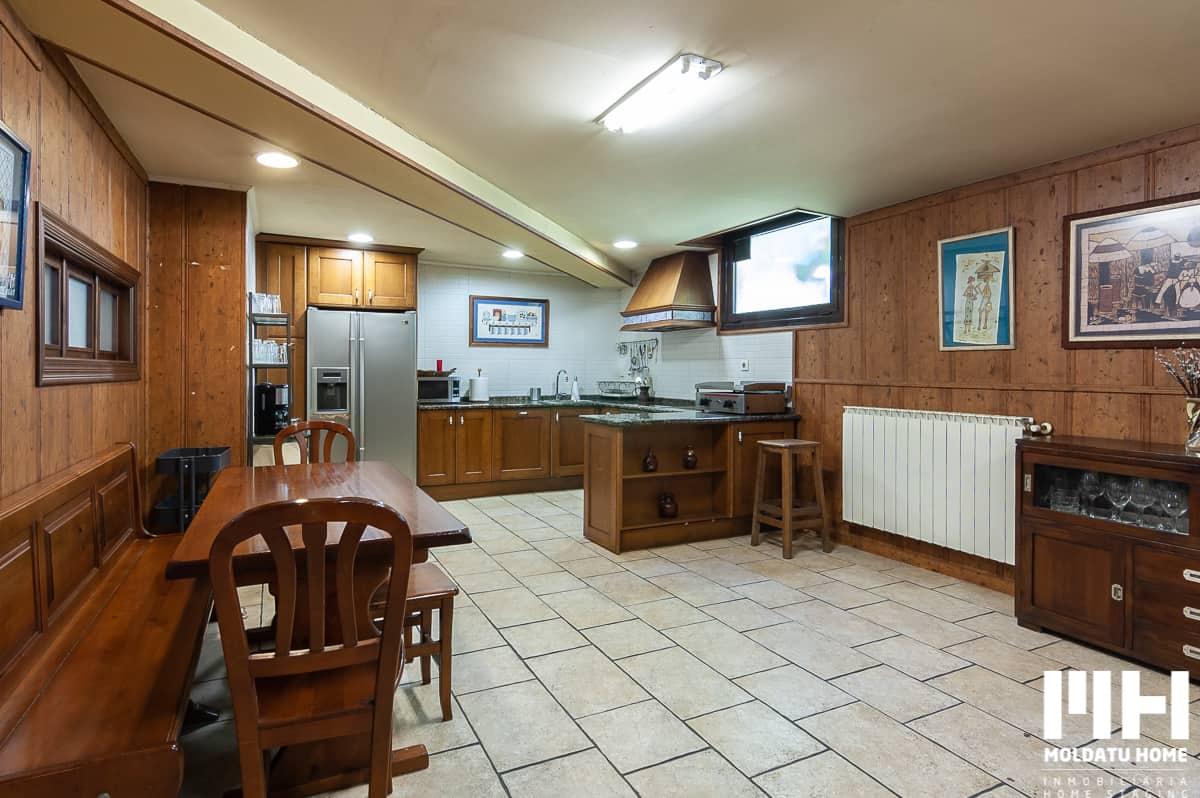 http://villa_familiar_venta_hondarribia_kosta_irun_inmobiliaria_home_staging_moldatu_home_28