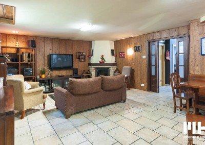 http://villa_familiar_venta_hondarribia_kosta_irun_inmobiliaria_home_staging_moldatu_home_29
