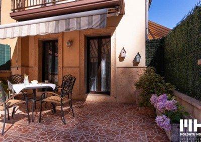http://villa_familiar_venta_hondarribia_kosta_irun_inmobiliaria_home_staging_moldatu_home_30